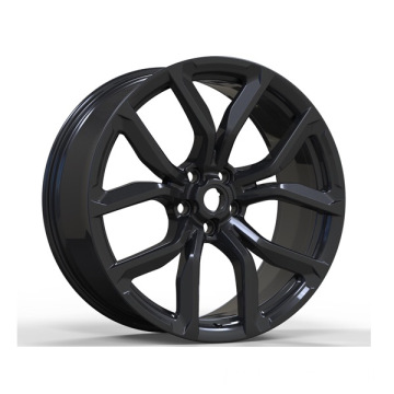 Alloy Land Rover Replica Wheels Rims